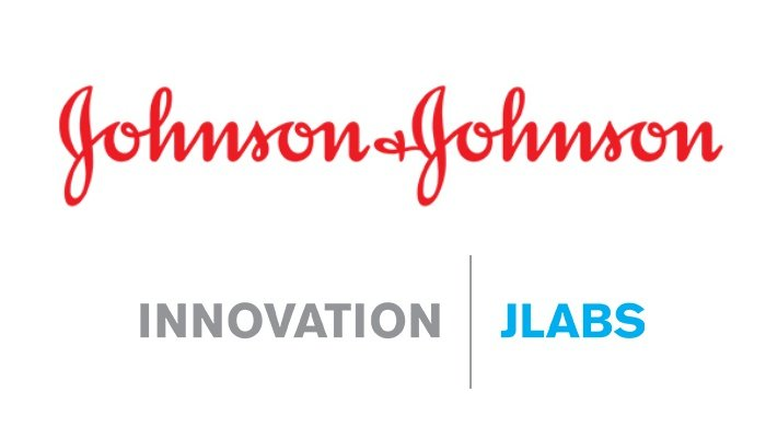Biomea Fusion becomes resident of Johnson & Johnson JLABS